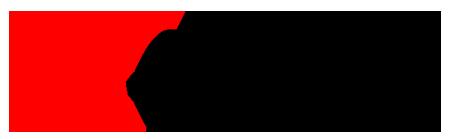 Rekonštrukcie a izolácie domov Logo